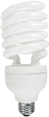 Westinghouse 3791800 42 Watt Twist CFL High Wattage Light Bulb