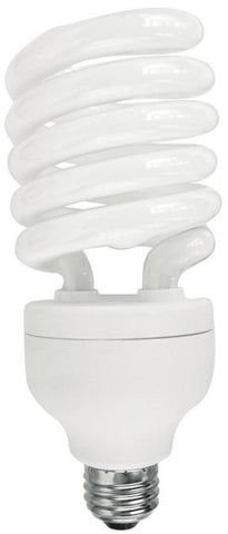 Westinghouse 3791900 42 Watt Twist CFL High Wattage Light Bulb
