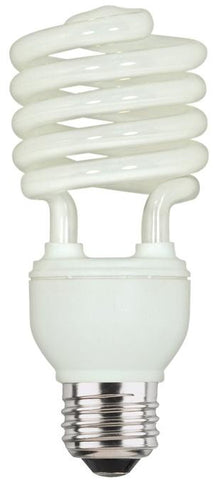 Westinghouse 3795800 23 Watt Mini-Twist CFL Light Bulb