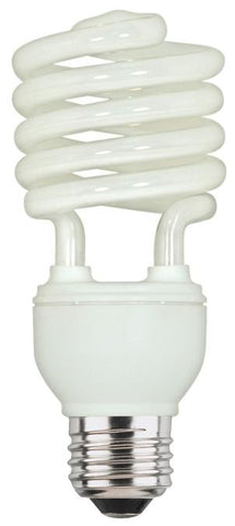 Westinghouse 3796100 23 Watt Mini-Twist CFL Light Bulb