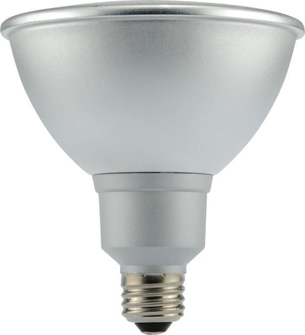 Westinghouse 3798600 23 Watt PAR38 CFL Aluminum Reflector Light Bulb