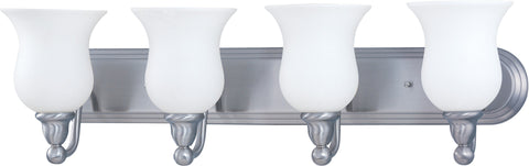Nuvo 60-1815 - Wall Mounted Vanity Light Fixture