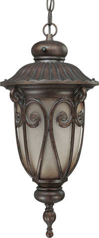 Nuvo 60-3928 - Outdoor Hanging Lantern