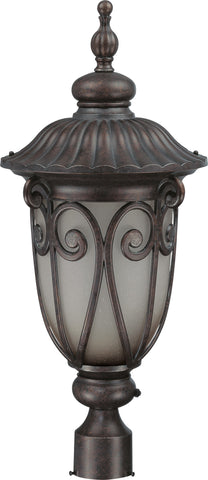 Nuvo 60-3931 - Large Outdoor Wall Lantern