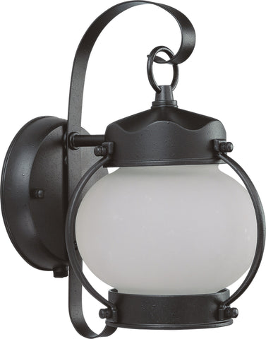 Nuvo 60-3943 - Onion Lantern Outdoor Light Fixtures