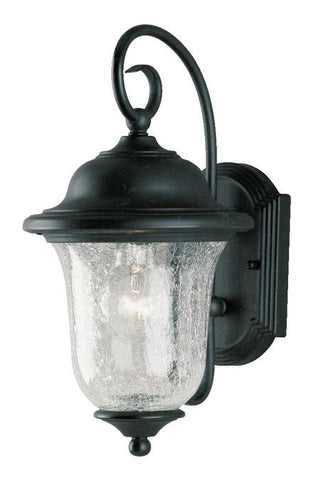 Westinghouse 6484100 One-Light Outdoor Wall Lantern