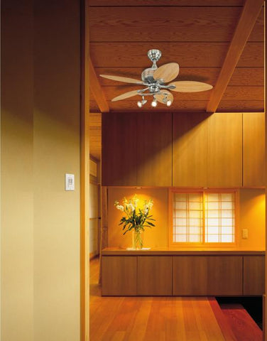 Ceiling Fan And Light Wall Control Lighting Supply Group