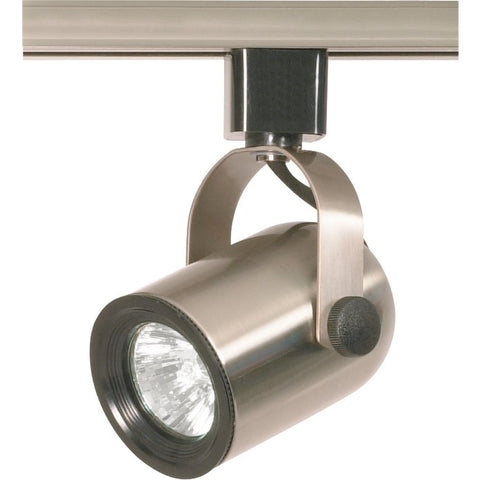 Nuvo TH317 - 1-Light MR16 120V Round Back Track Lighting Head