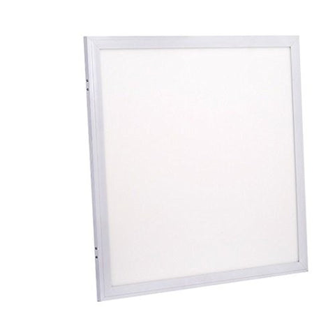 Ciata Lighting  LED Ultra Thin Super Bright Flat Panel 4000K