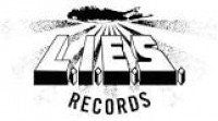 "33.10.3104 - #1 EP - 12"" - LIES073 TEST PRESS"