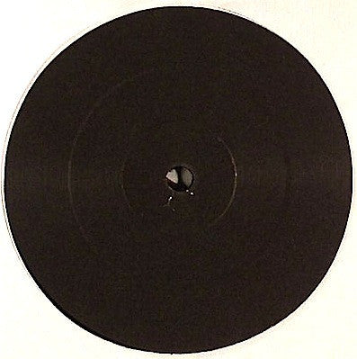 "Delroy Edwards - Heart & Soul/Sprk The Dust - 12"" - LIES-XMAS01"