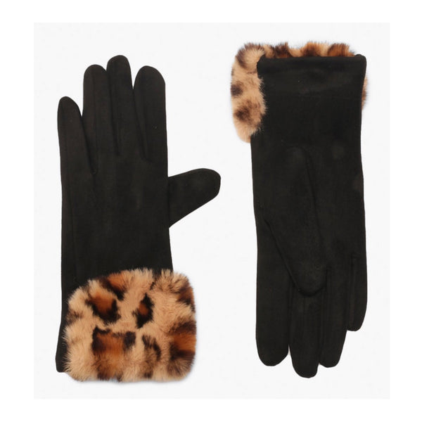 Claire Gloves