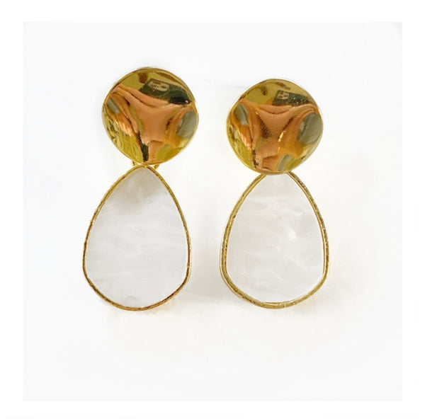 Goldie Earring Collection