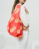 Baggu Reusable Bag - Hot Dog