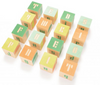 Mod Alphabet Blocks