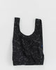 Baggu Reusable Bag -Constellation