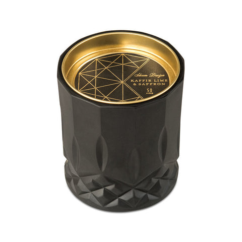 Axiom Candle