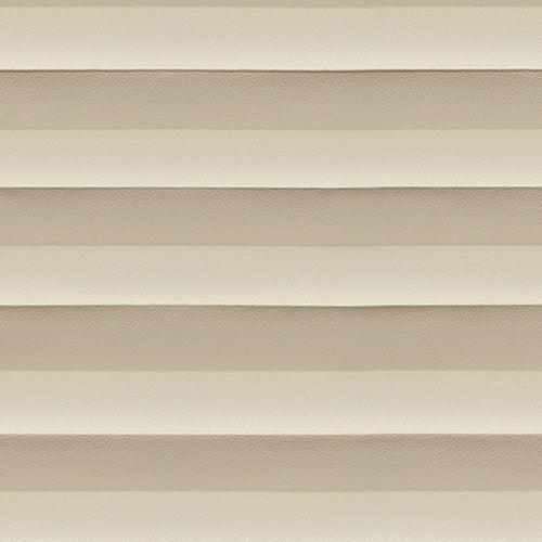 Anthracite Frame Festival ESP Ivory Blackout - Conservatory Blinds Direct