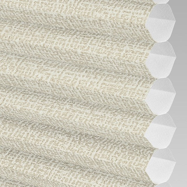 Hive Matrix Cream - Conservatory Blinds Direct