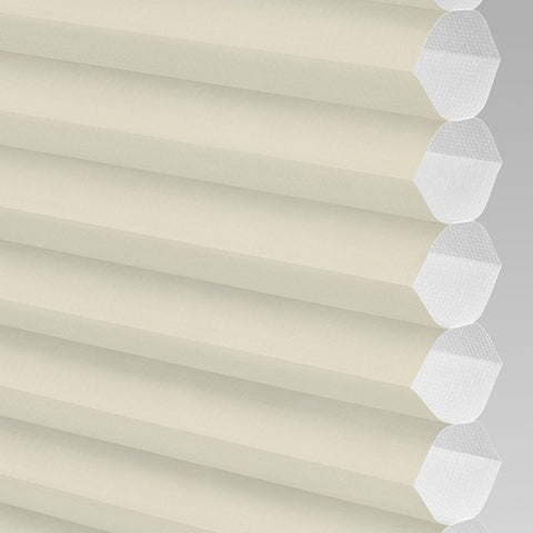 Anthracite Perfect Fit Blinds Hive Range Plain Hessian