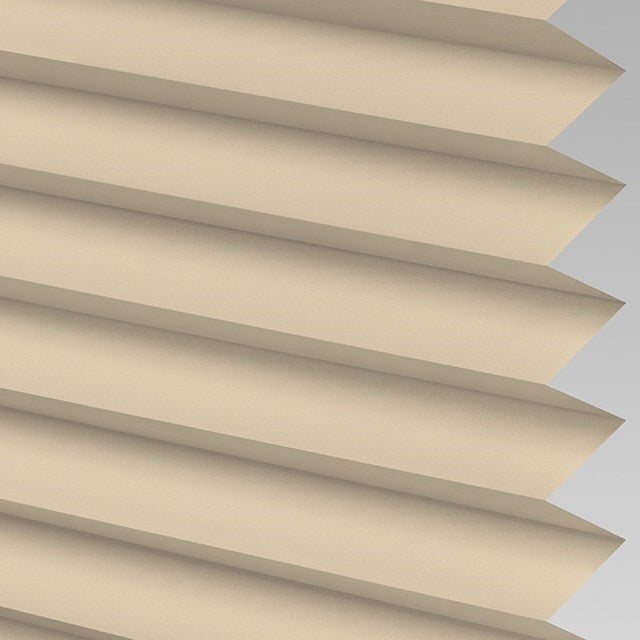 Infusion Asc Beige - Conservatory Blinds Direct