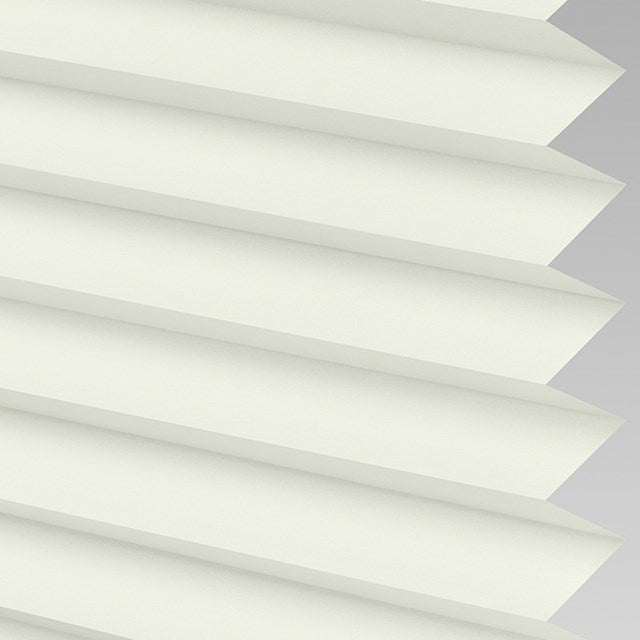 Infusion Asc Calico - Conservatory Blinds Direct