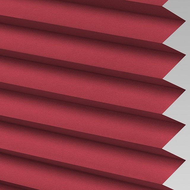 Infusion Asc Crimson - Conservatory Blinds Direct