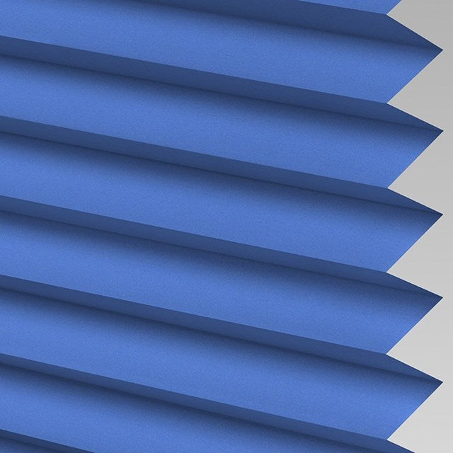 Infusion Asc Glacier Blue - Conservatory Blinds Direct