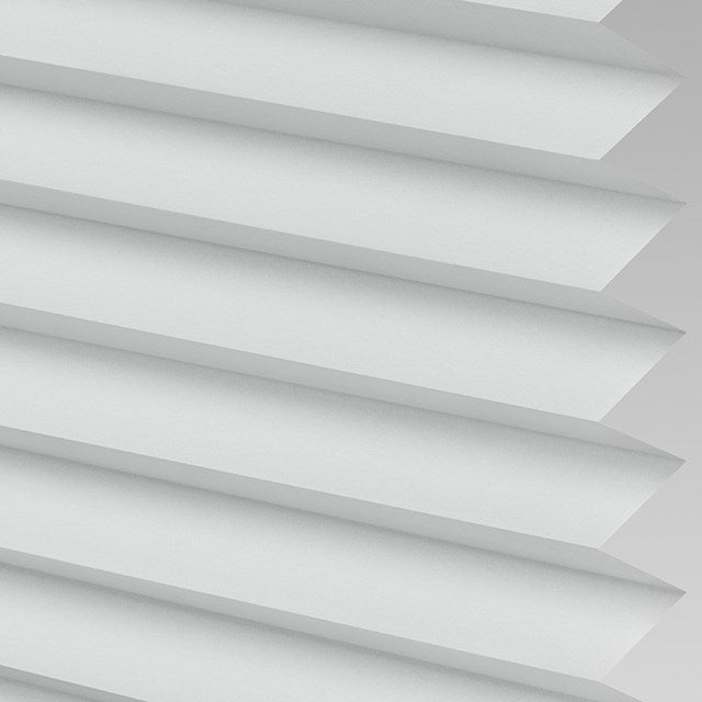 Infusion Asc Iron - Conservatory Blinds Direct