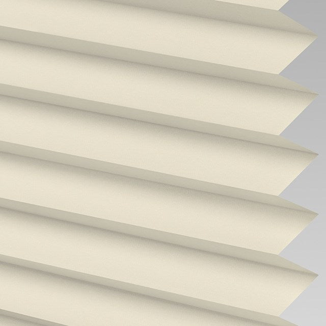 Infusion Asc Ivory - Conservatory Blinds Direct