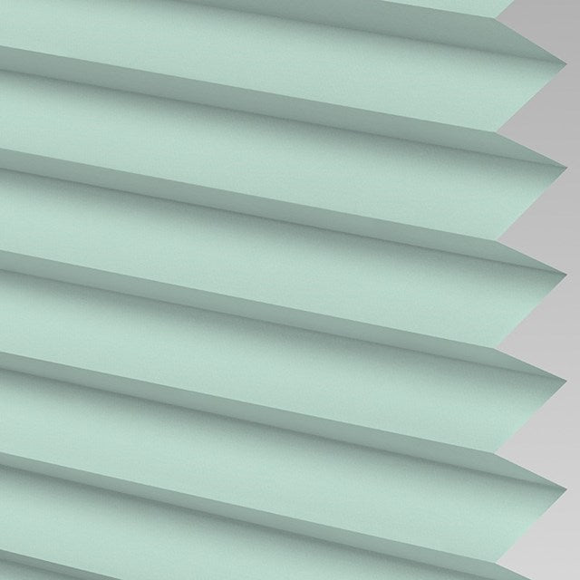 Infusion Asc Jade - Conservatory Blinds Direct