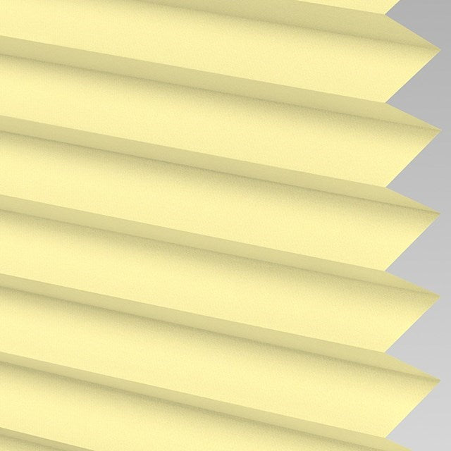 Infusion Asc Lemon - Conservatory Blinds Direct