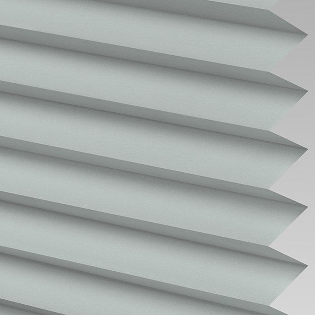Infusion Asc Pewter - Conservatory Blinds Direct