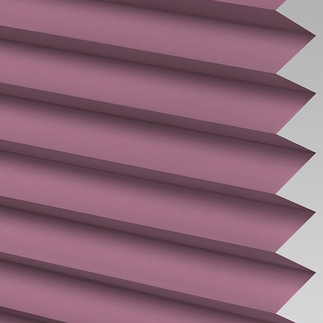Infusion Asc Purple - Conservatory Blinds Direct