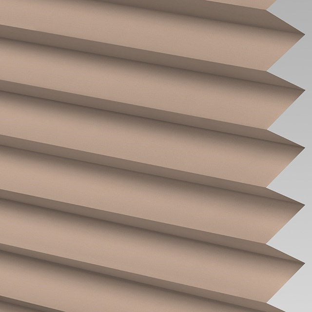 Infusion Asc Taupe - Conservatory Blinds Direct
