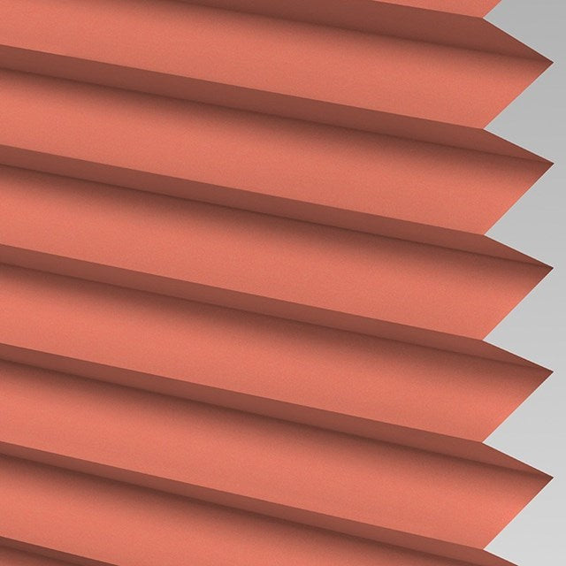 Infusion Asc Terracotta - Conservatory Blinds Direct