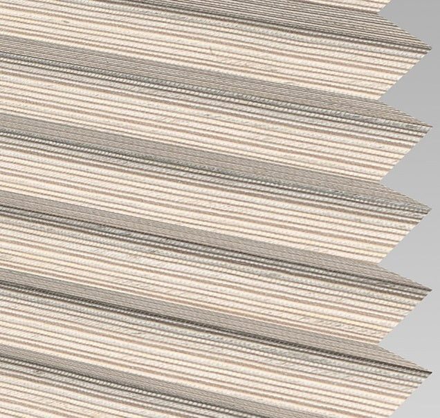 Mineral Asc Fawn - Conservatory Blinds Direct
