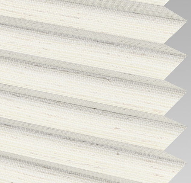 Mineral Asc Ivory - Conservatory Blinds Direct