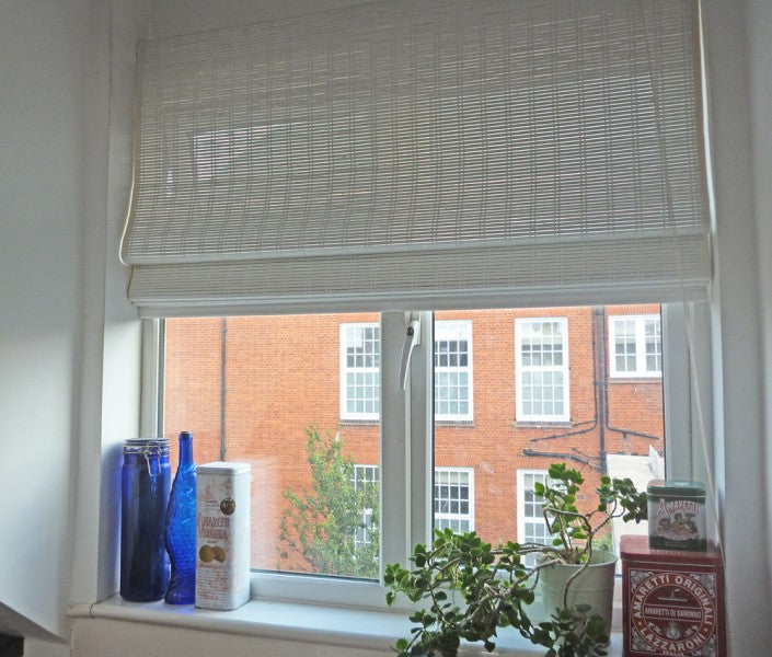 Pinoleum 3100 - Conservatory Blinds Direct