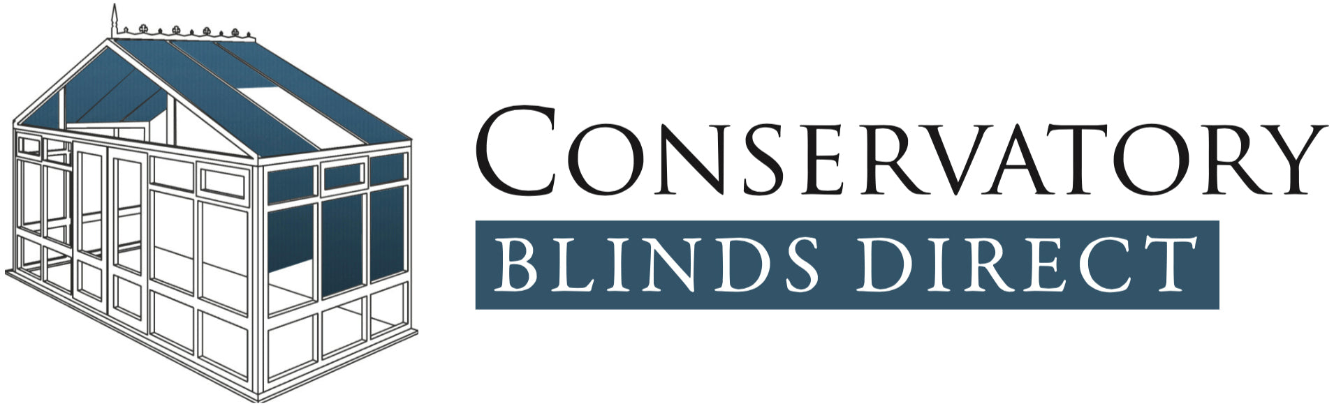 Conservatory Blinds Direct
