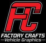 Factory Crafts
