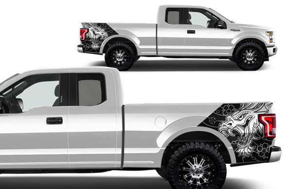[Ford],[F-150],[F150],[Vehicle Vinyl],[Truck Vinyl],[Truck],[Truck Decal],[Decal],[Decals],[Factory Crafts],[Vinyl],[Vinyls],[Graphics],[Design],[Custom]