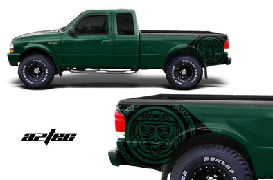 [Ford],[Ranger],[Vehicle Vinyl],[Truck Vinyl],[Truck],[Truck Decal],[Decal],[Decals],[Factory Crafts],[Vinyl],[Vinyls],[Graphics],[Design],[Custom]