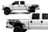 [Ford],[F-1250],[F250],[Vehicle Vinyl],[Truck Vinyl],[Truck],[Truck Decal],[Decal],[Decals],[Factory Crafts],[Vinyl],[Vinyls],[Graphics],[Design],[Custom]