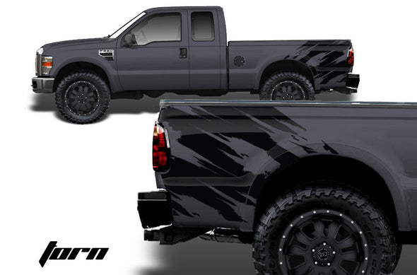 [Ford],[F-250],[F250],[Vehicle Vinyl],[Truck Vinyl],[Truck],[Truck Decal],[Decal],[Decals],[Factory Crafts],[Vinyl],[Vinyls],[Graphics],[Design],[Custom]