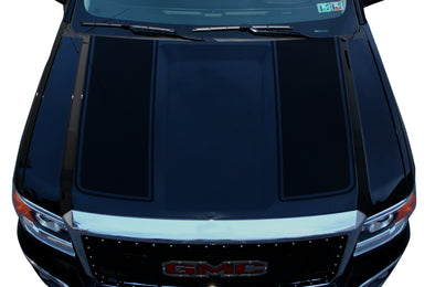 [GMC],[Sierra], [Vehicle Vinyl],[Truck Vinyl],[Truck],[Truck Decal],[Decal],[Decals],[Factory Crafts],[Vinyl],[Vinyls],[Graphics],[Design],[Custom]