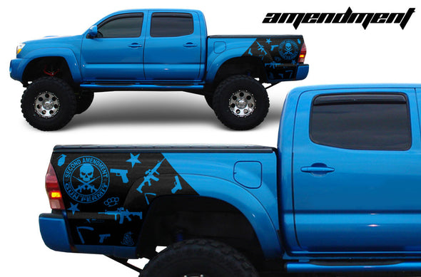 Toyota-Tacoma-2005-2013-Rear-Decal-Amendment