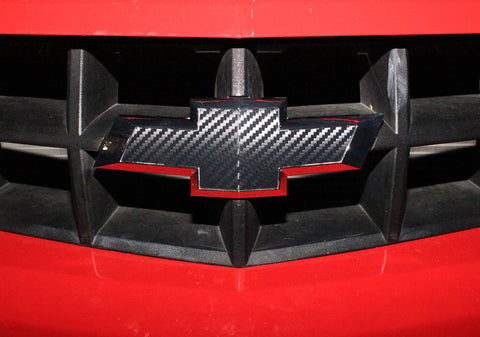 Chevrolet-Camaro-2010-Current-Front-and-Rear-Logo-Decal