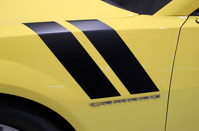 [Vehicle Vinyl], [Truck Decal],[Truck Vinyl], [Factory Crafts],[Chevy],[Camaro],[Chevrolet],[Decal],[Vinyl],[Car],[Stripes],[Racing Stripes],[Vehicle],[Parts],[Graphics],[Design]