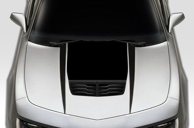 [Vehicle Vinyl], [Truck Decal],[Truck Vinyl],[Hood], [Factory Crafts],[Chevy],[Camaro],[Chevrolet],[Decal],[Vinyl],[Car],[Stripes],[Racing Stripes],[Vehicle],[Parts],[Graphics],[Design]